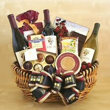 Need a girft? Get a personalized Care Basket!