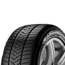 1x Pirelli SCORP WINT 285 45 R20 112V AO Offroad Reifen Winter