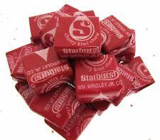 Starburst Cherry Kiwi 16oz Fruit Chews Candies One Pound