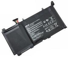 Genuine Battery 48Wh 11.4V B31N1336 For ASUS VivoBook S551 R553L R553LN S551LN-1