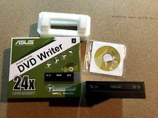 Graveur lecteur CD/DVD ASUS 24x Occasion