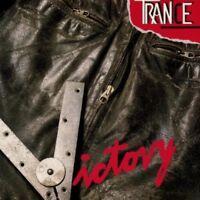 TRANCE - VICTORY  CD NEUF