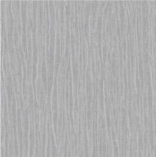 Paper Plain Contemporary Wallpaper Rolls & Sheets