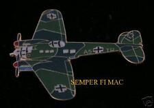 HE-111 HEINKEL GERMAN LUFTWAFFE HAT LAPEL PIN BOMBER WW 2 VETERAN GIFT WING WOW