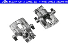 Bremssattel - ATE 11.9387-7001.2