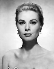 GRACE KELLY - PHOTO #20
