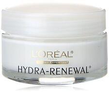 Crema Para La Cara Hidratante - Cremas Para Hidratar La Piel Reseca Todo El Día
