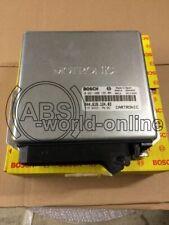 Bosch 0261200195 Control Unit Fuel Injection Porsche 944