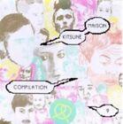 KITSUNE MAISON COMPILATION 9 [18 TRACK CD] CROOKERS, YUKSEK, THE TWELVES