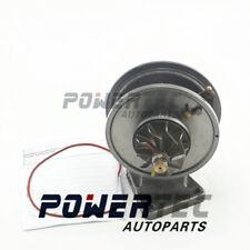 Turbocharger cartridge core CHRA K04 for Audi for Volkswagen 3.0 TDI 2004-08 new