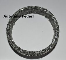 Auspuffdichtring 55 x 64 x 14 mm, für BMW E31,840i, 850i,Ci