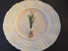 """World Market 11"""" Dinner Plate, NEW"""