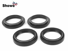 Triumph Street Triple 675 2008 - 2012 Fork Oil & Dust Seal Kit