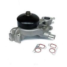 New Water Pump US6009 US Motor Works