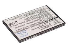 BATTERIA agli ioni di litio per Samsung GT-i8910 Omnia HD Omnia Pro, Galaxy S Aviator NUOVO