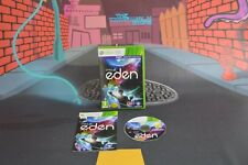 CHILD OF EDEN XBOX 360 COMBINED SHIPPING