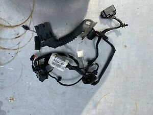 FORD KUGA MK1 WIRING LOOM RIGHT FRONT DOOR 2008/2012 GV4T-14A584-BCC