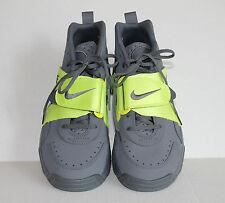 Nike Men's Air Veer Cross Training Shoes ,  Dark Grey - Size 9 US