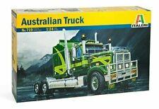 Italeri 1:24 Australian Truck - 0719