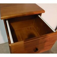 Inverell 3 Drawer Filing Cabinet