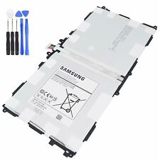 """SAMSUNG T8220E BATTERY FOR GALAXY NOTE SM-P600 P601 P605 T520 T521 Tab 10.1"""""""