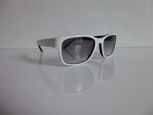 Originale Sonnenbrille CK Calvin Klein, Kunststoff, ck4126/S 314
