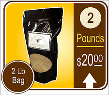 2 Pd Luthier Granulated Hide Glue #192 gr Strength - air tight resealable bag