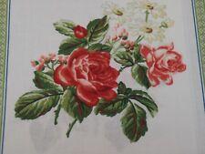 My Secret Garden Roses