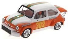 BRM BRM085 Fiat Abarth 1000 TCR Team Jägermeister No. 302