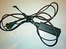 Samsung NP905S3G A13-040N2A / AD-4019A / BA44-00295A charger 19V 2.1A adapter EU