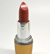 Saffron London NUDE SHADE Colour Lipstick Lip Stick Make Up Pink Brown Sealed