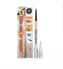 Benefit Precisely My Brow Pencil Shade 2 FULL SIZE rrp £20.50