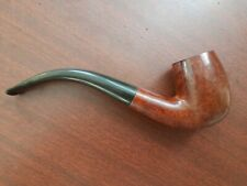 Dunhill Root Briar 612 Estate Pipe