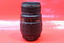 Quantaray -  70-300mm - for Nikon AF Mount - Digital SLR Camera Lens