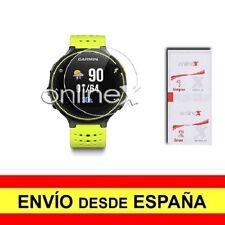 Cristal Templado  GARMIN FORERUNNER 220 225 235 620  Protector Pantalla a3577 nt
