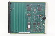SIEMENS S30810 Q2233 X000 4 SIUX  BOARD ROLM 9751 30E8241 97439-4