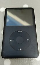 iPod Classic 6th Generation - 80GB