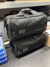 Sachtler Large Camera Bag SC005 Dr. Bag 5 - Black Large