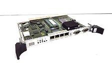 Siemens hipath 4000 dscxl s30810-q2311-x-e3 módulo top!