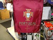 Soccer Sling Pack Portugal