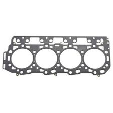 Head Gasket for 2001 - 2010 6.6L Duramax .95mm, Grade A, right