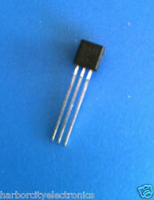TL431CLP TEXAS INSTRUMENTS IC VREF SHUNT PREC ADJ TO-92-3