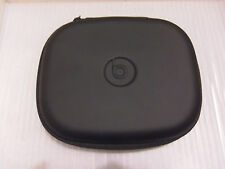 Replacement HARD case for Monster beats by Dr dre Executive Exec Headphones