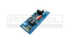 MYSON MIDAS SI IGNITION CONTROL PCB 404S502 BRAND NEW