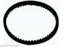 BISSELLCompatible  ProHeat Teeth Toothed BRUSH BELT Fits 015-0621