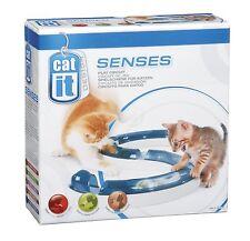 Catit Design Senses Play Circuit, Original