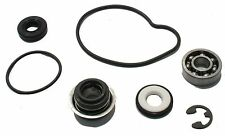 Arctic Cat 650 4x4 H1, 2005-2011, Water Pump Rebuild Kit - Mud Pro, TRV, TBX