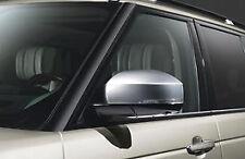 Range Rover L405 & Range Rover Sport 2014 Noble Mirror Covers - VPLGB0073