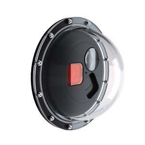 GoPole DOME Switch   Multi Filter Dome Port for GoPro HERO8 Black