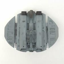 Battlestar Galactia Cylon Raider Completed Model
